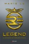 Legend 2