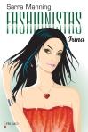 Fashionistas Irina 2